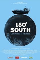 number-1-180-degrees-south-movie-about-sailing-sealiberty-cruising