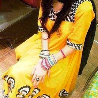 Facebook beautiful dp pictures 2014