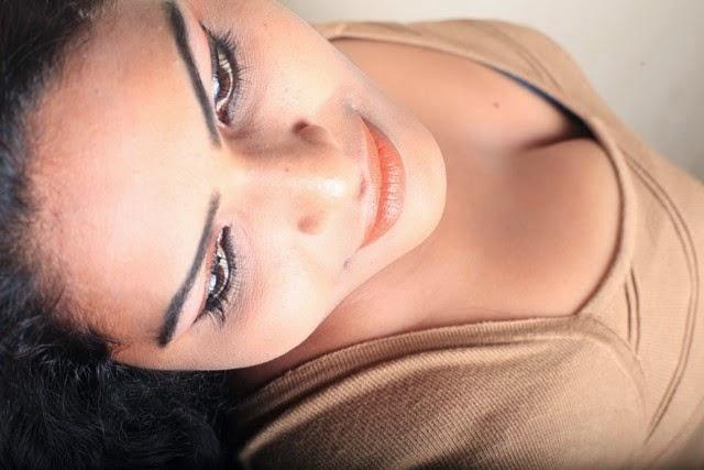 south bgrade actress sitara boobs