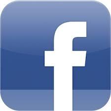 Knotteklær på facebook: