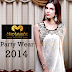 Mankaashi The Designer Clothing | Formal - Semi Formal - Bridal Collections