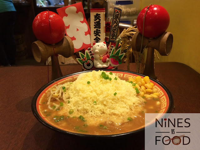 Nines vs. Food - Goen Japanese Ramen Timog-2.jpg