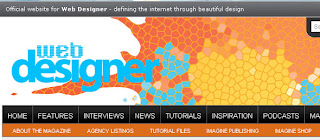 Webdesignermag