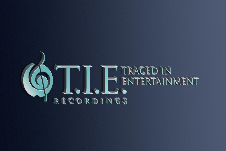 T.I.E. Recordings