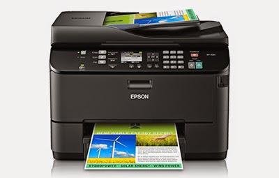 epson wp 4521 brochure