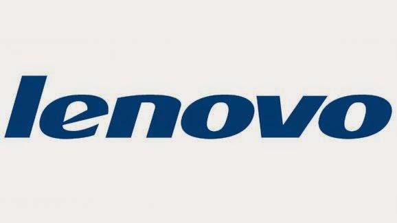 Daftar Harga Hp Lenovo Android Terbaru 2014