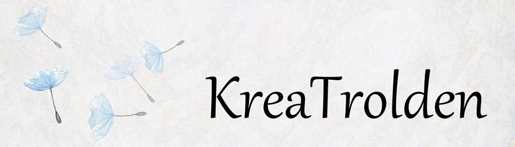 KreaTrolden