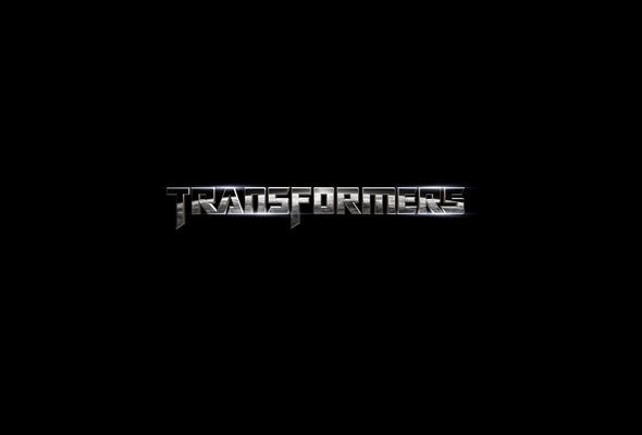 Transformers, movie, black