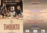 Aires del Mundo: Timbuktu