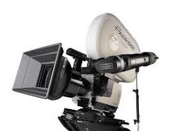 Panaviosion Millennium - 35mm