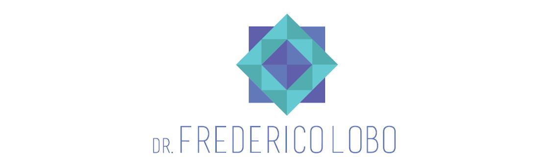Dr. Frederico Lobo  - Médico Clínico Geral e Nutrólogo - CRM-GO 13192 | RQE 11.915