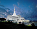 LDS Church News (publication)
