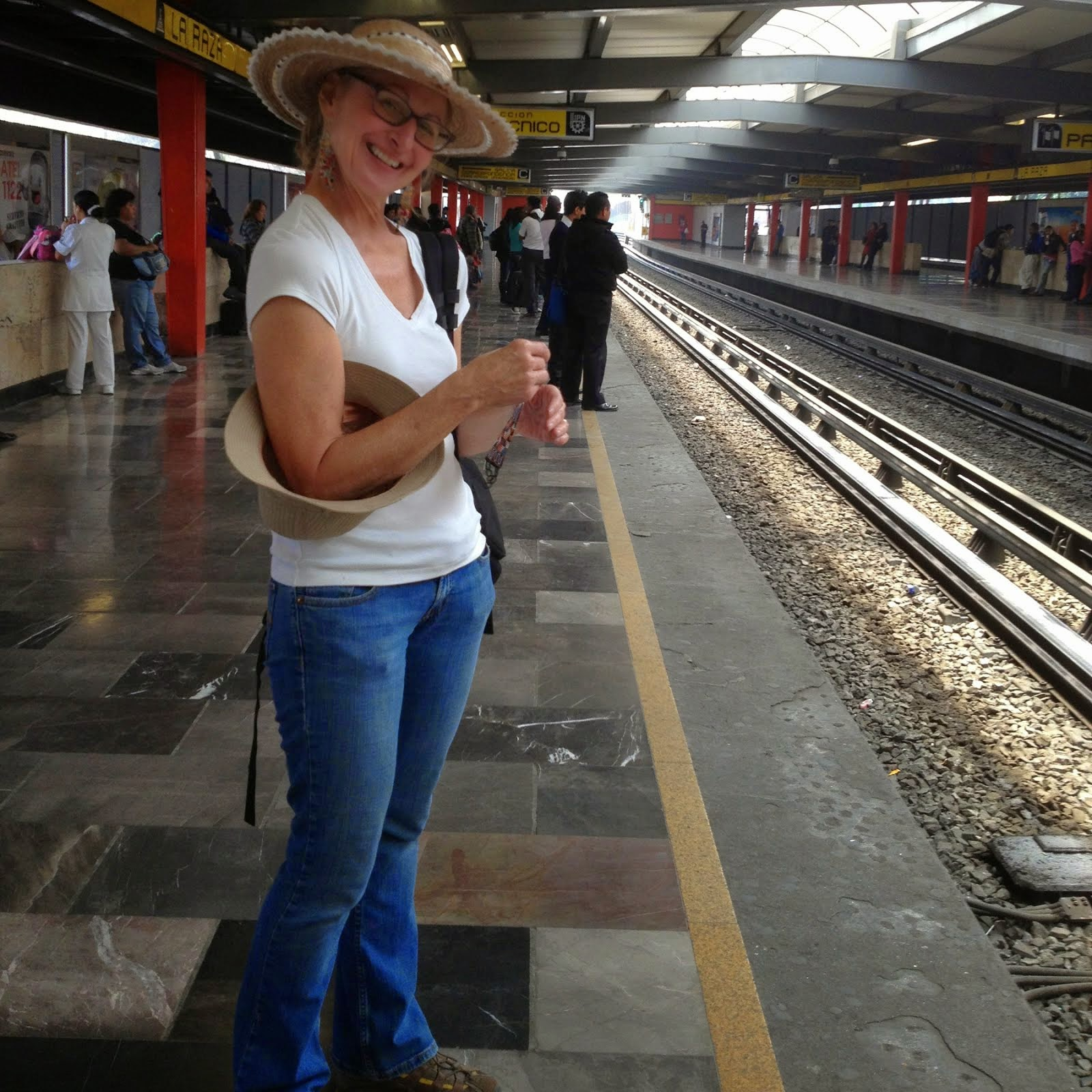 Linda Queally