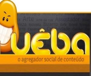 Ueba - Agregador de conteúdo