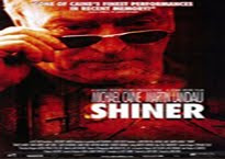 Film Shiner 2011 Streaming