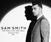 Sam Smith, Music, Videos, Lyrics, Songs