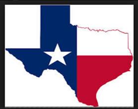 Desacuerdos con fallo corte suprema en texas