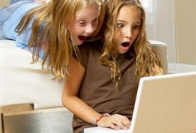 facebook per i giovanissimi