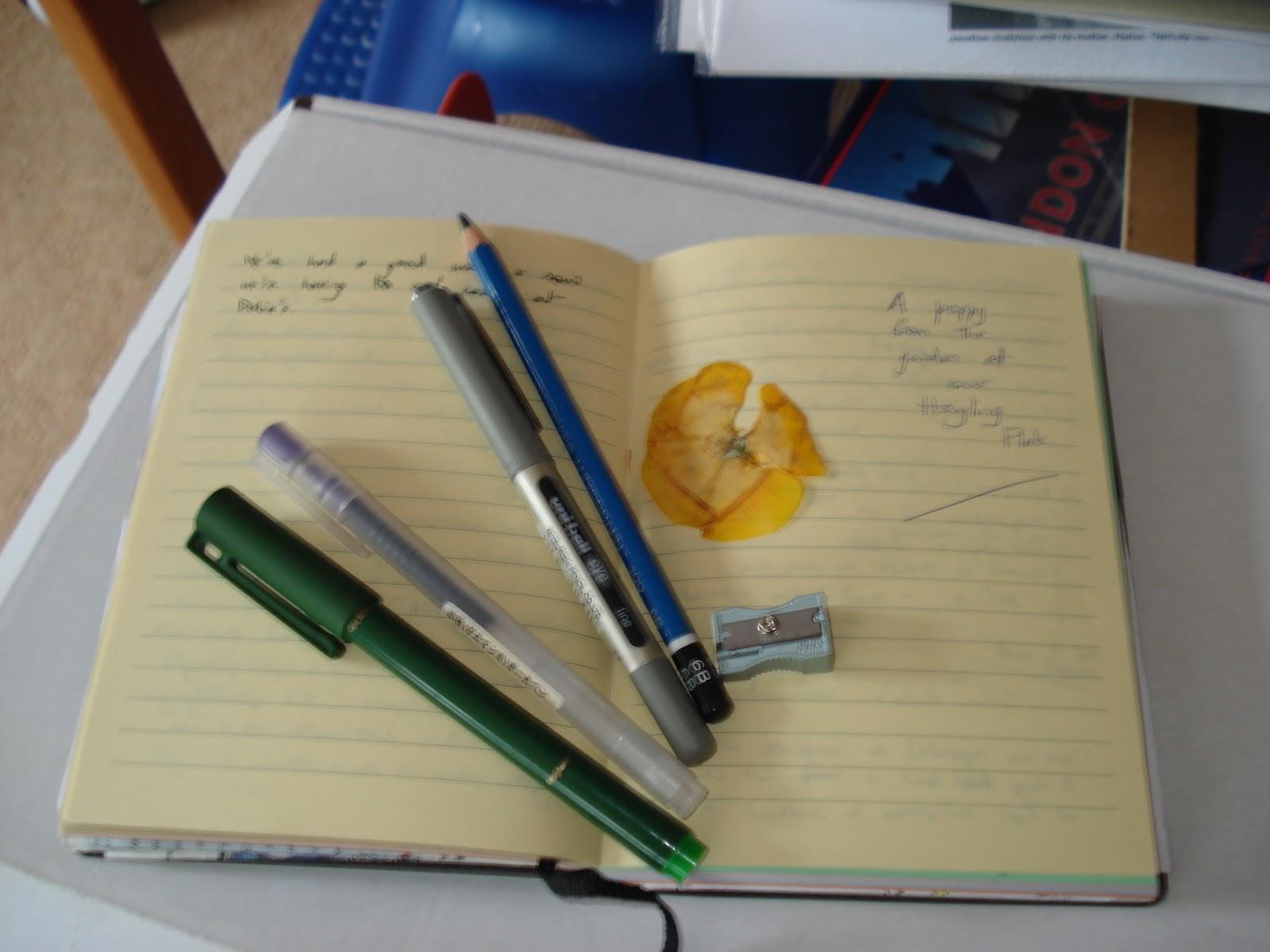 http://3.bp.blogspot.com/-mLHruEXuhPw/UPFBgD1ShFI/AAAAAAAAA-Q/_FO2B2ftIpU/s1600/book3.JPG