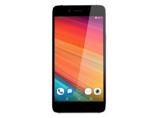 Infocus M535 Price full Features and specification