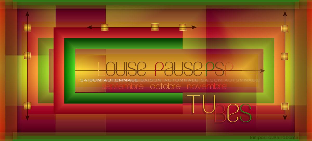 Louise's Tubes Pause-Psp-Jadesigns