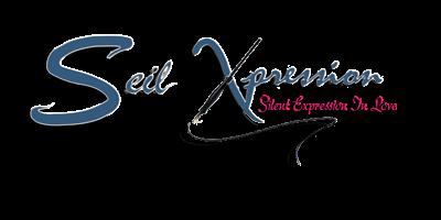 Seil Xpression