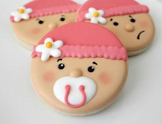 ���� ����� ����� ���� ������ Sweet-Baby-s.jpg