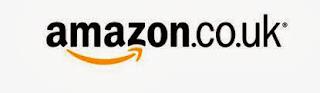 http://www.amazon.co.uk/Charitys-Warrior-Maya-James-ebook/dp/B00CNUB7PW/ref=sr_1_1?ie=UTF8&qid=1384817087&sr=8-1&keywords=Charity%27s+Warrior