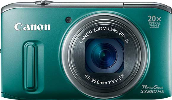 canon powershot sx260 hs manual manual pdf rh manual pdf blogspot com