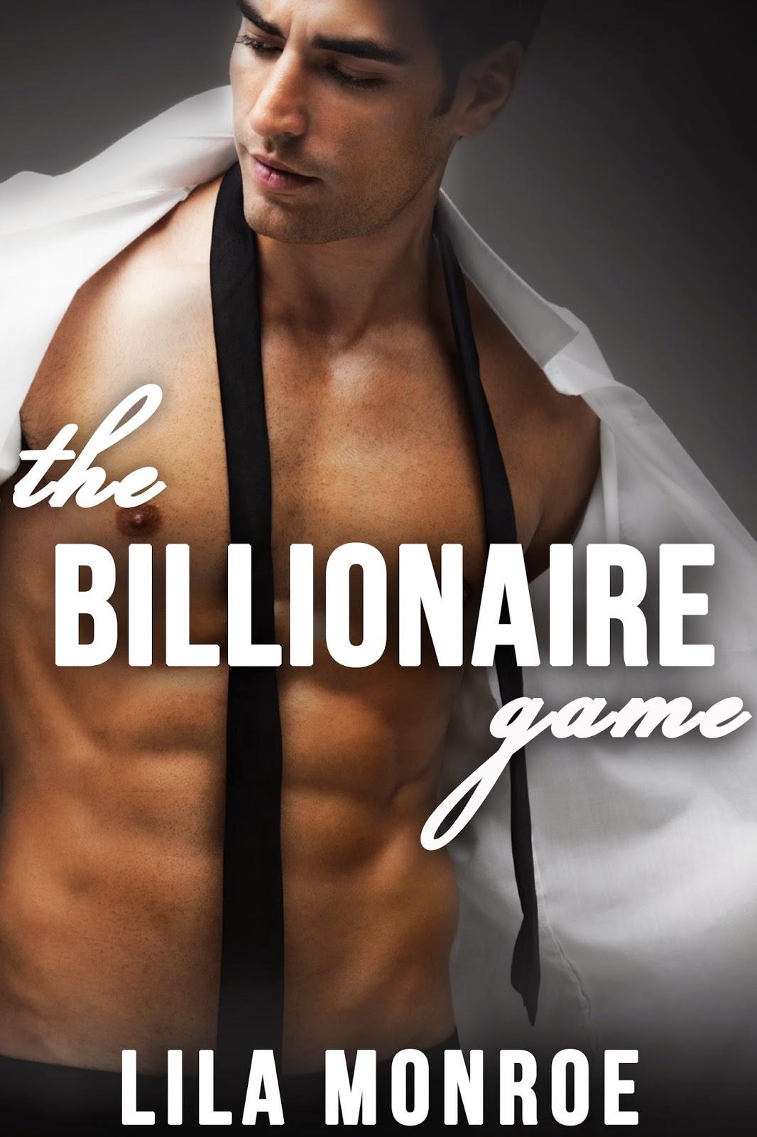плата задерживается читать игра миллиардера 3 индивидуальных предпринимателей