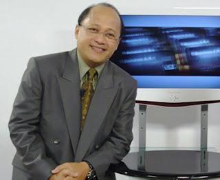 Mario Teguh, MT