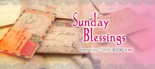 Sunday Blessings (7)
