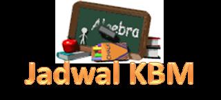 http://fisikasmajekulo.blogspot.com/2015/06/jadwal-kbm-tahun-pelajaran-20152016.html