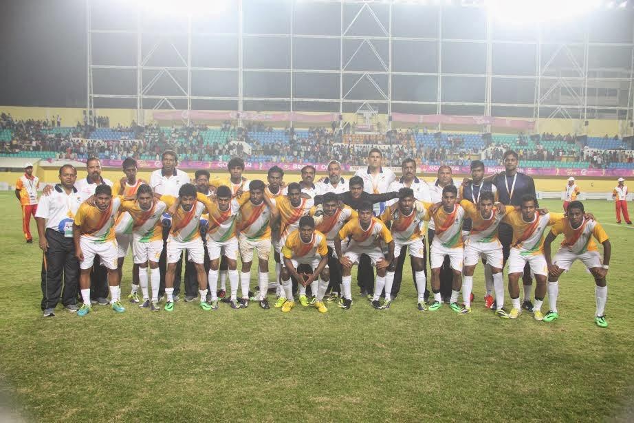 Goa-India-qualify-for-semis