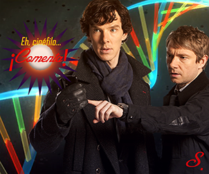 Sherlock´s Advice: