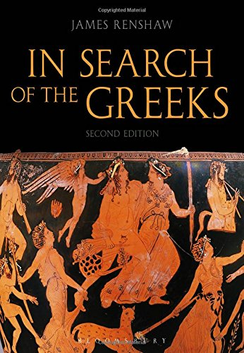 an introduction to the history of ancient greek drama Unlike most editing & proofreading services, we edit for everything: greek theatre and its origin from ancient greece in the the greek theatre history began with.