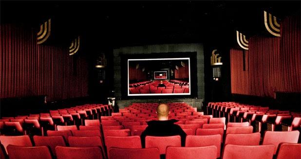 El Abuso del cine guatemalteco