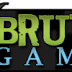Brutal Gamer News Wrap: E3 2013 edition
