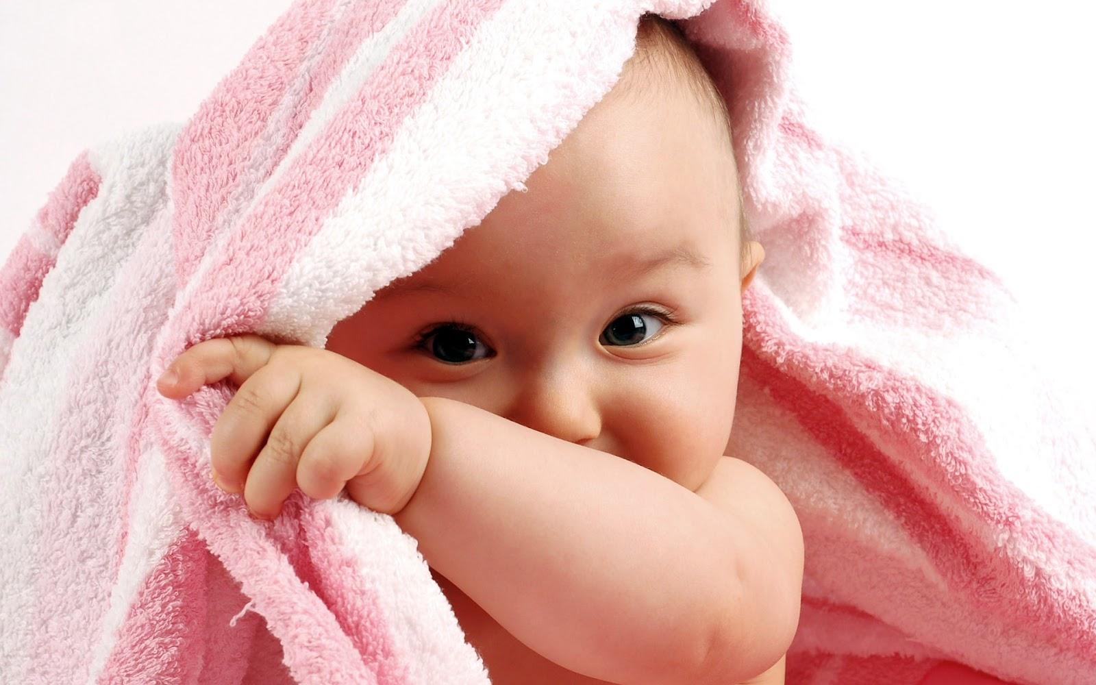 hd bebek resimleri rooteto+%252853%2529 30 En Güzel HD Kalite Bebek Resimleri moda_trend