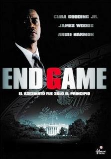 569endgame END Game