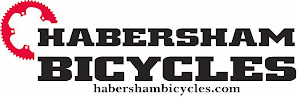 Habersham Bicycles
