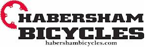 Habersham Bicycles
