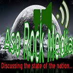 Aso Rock News