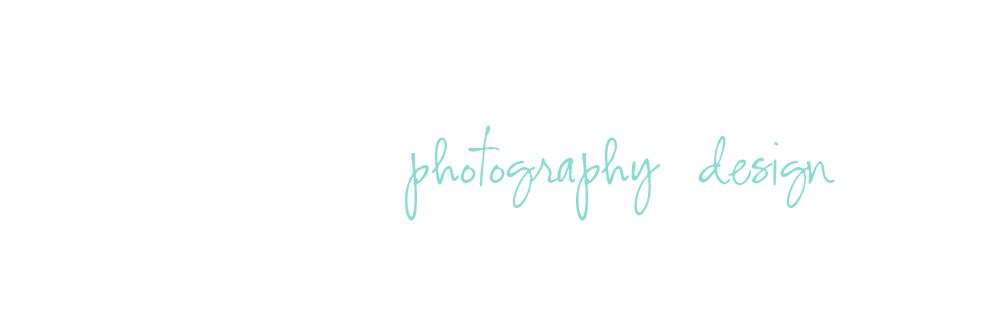 Jannah Din Photography and Design