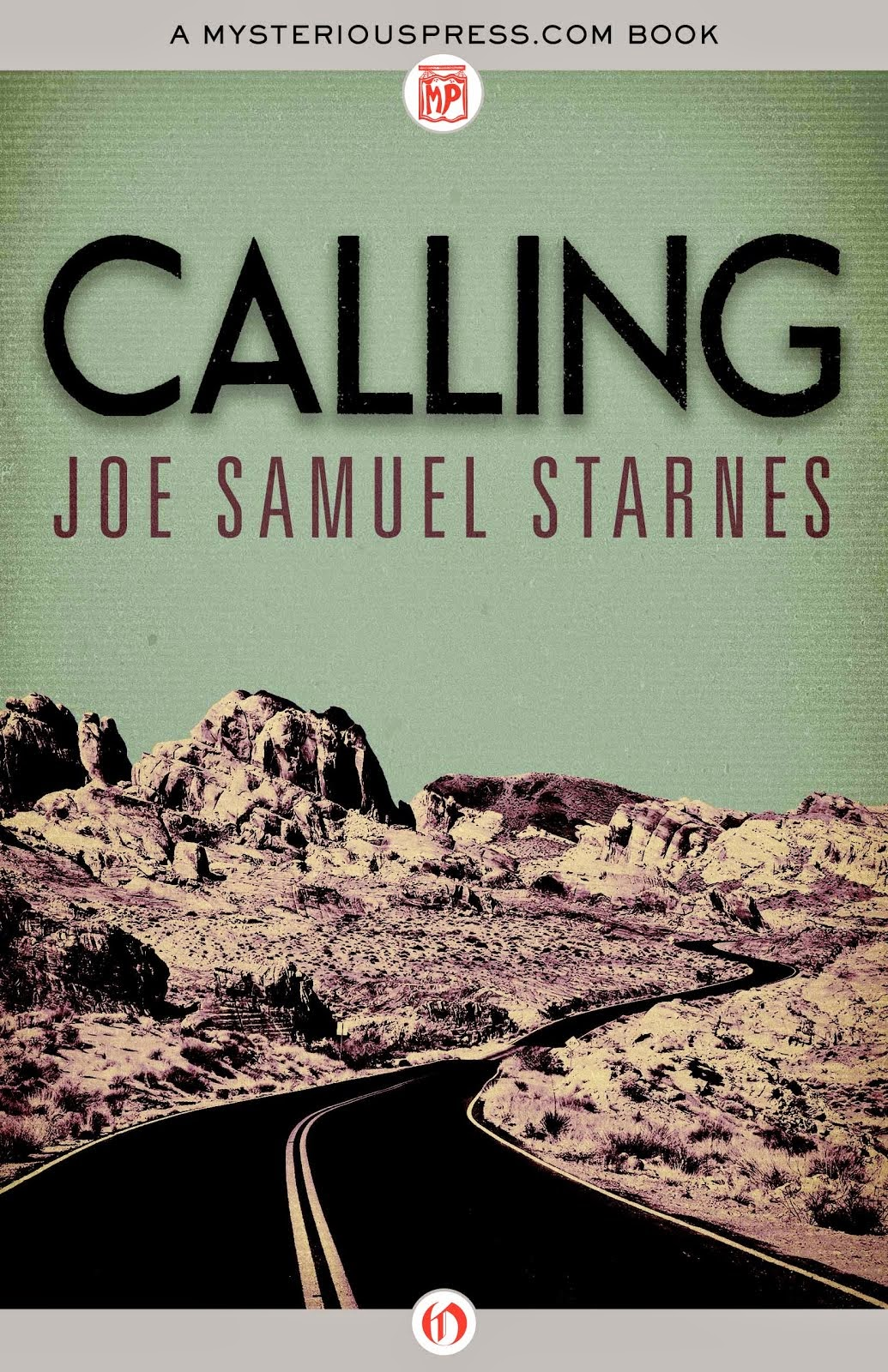 About Calling