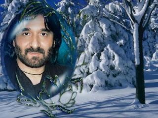 Nadeem Sarwar Nohay 2012 - Nohay 2013 - Nohay 2011