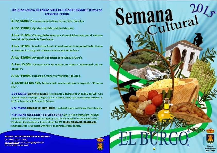 turismo-rural-el-burgo-malaga