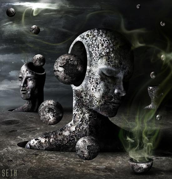 Prólogo: Caminhando Entre Monstros - Página 4 Sonhos_metalicos