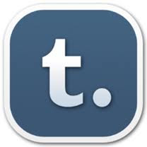 Top 10 Social Networking Apps for iPhone, iPad and iPod Touch