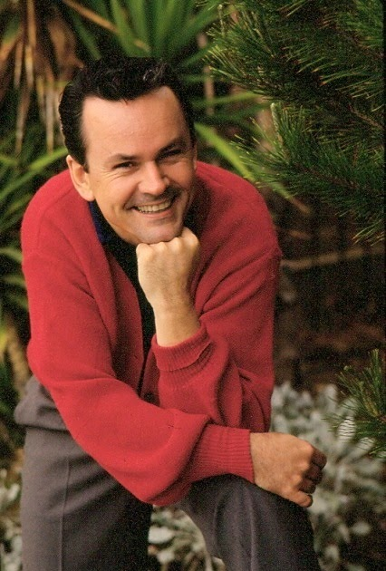 Vote For Bob Crane: The Official National Radio Hall of Fame Campaign ...